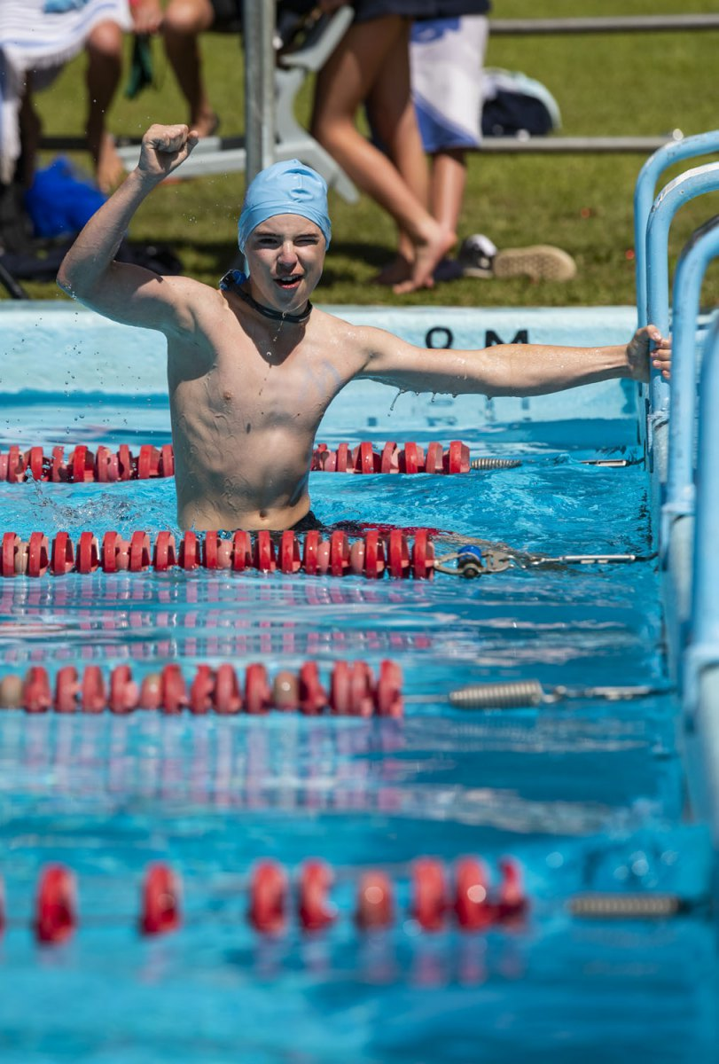 2020_SMGS_SwimCarnival_pool-action_360