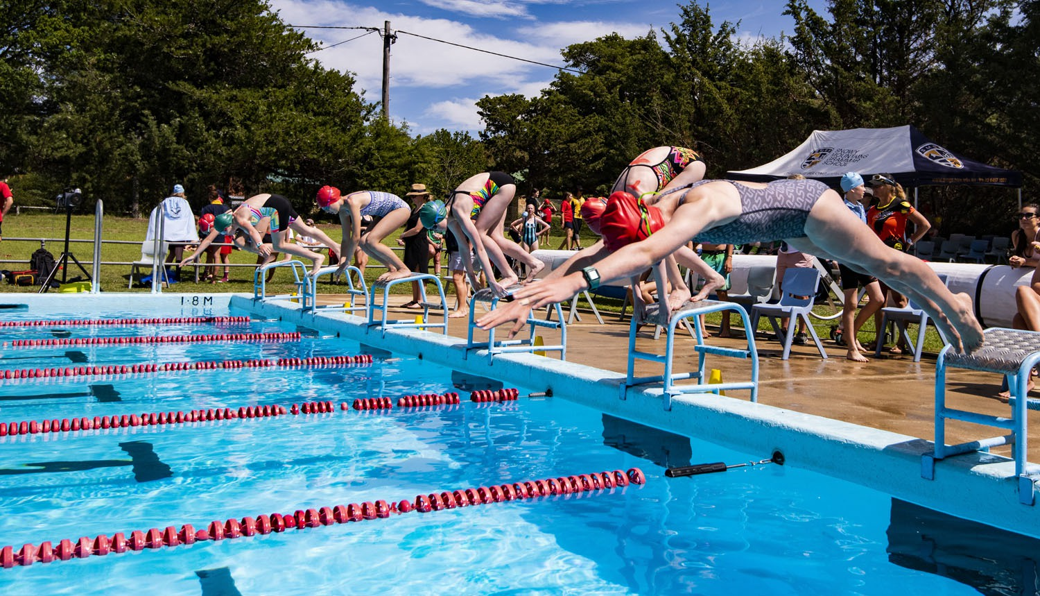 2020_SMGS_SwimCarnival_pool-action_361