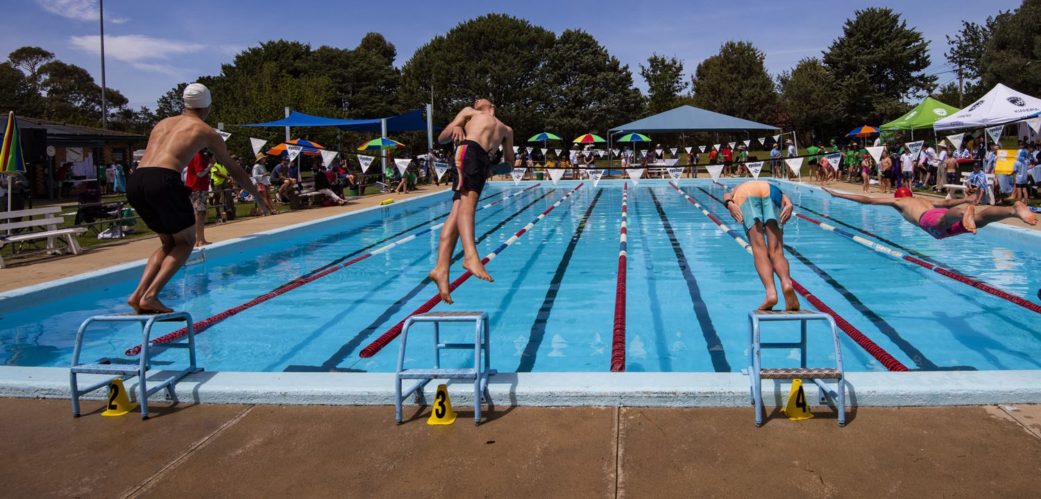 2020_SMGS_SwimCarnival_pool-action_368