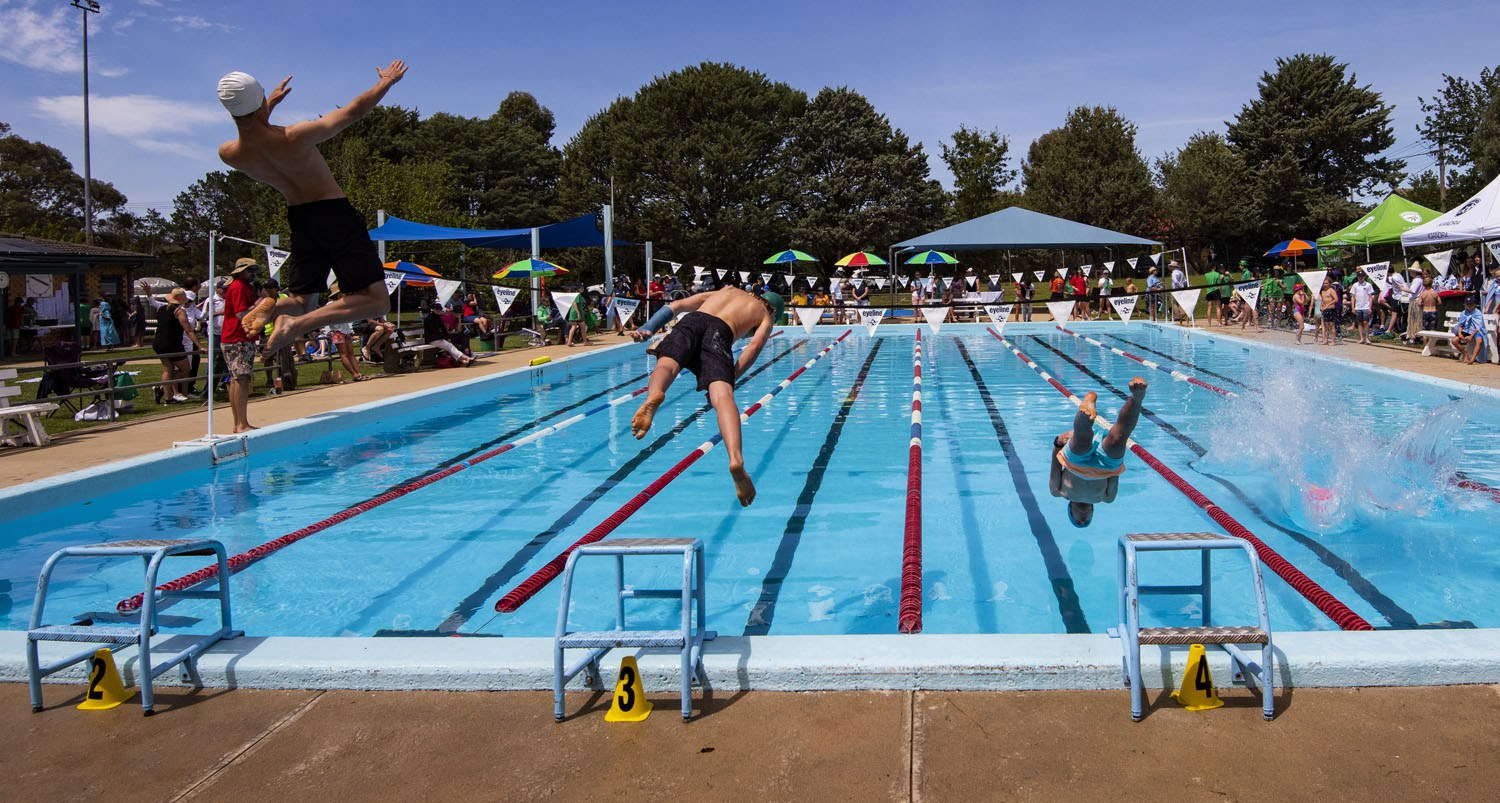 2020_SMGS_SwimCarnival_pool-action_369