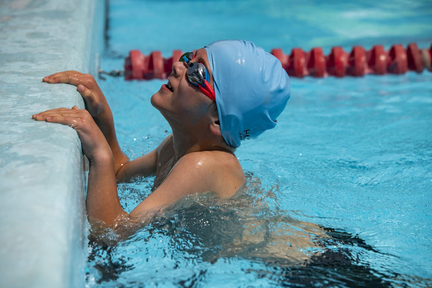2020_SMGS_SwimCarnival_pool-action_370