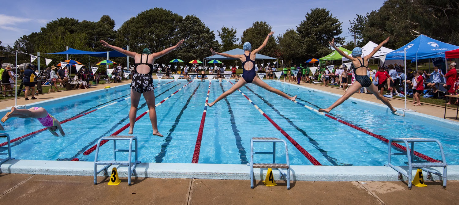 2020_SMGS_SwimCarnival_pool-action_371