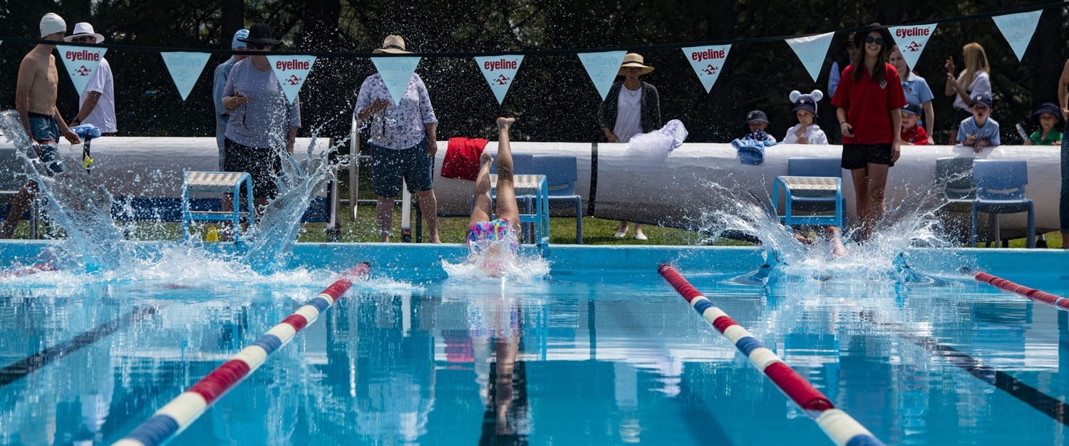 2020_SMGS_SwimCarnival_pool-action_372