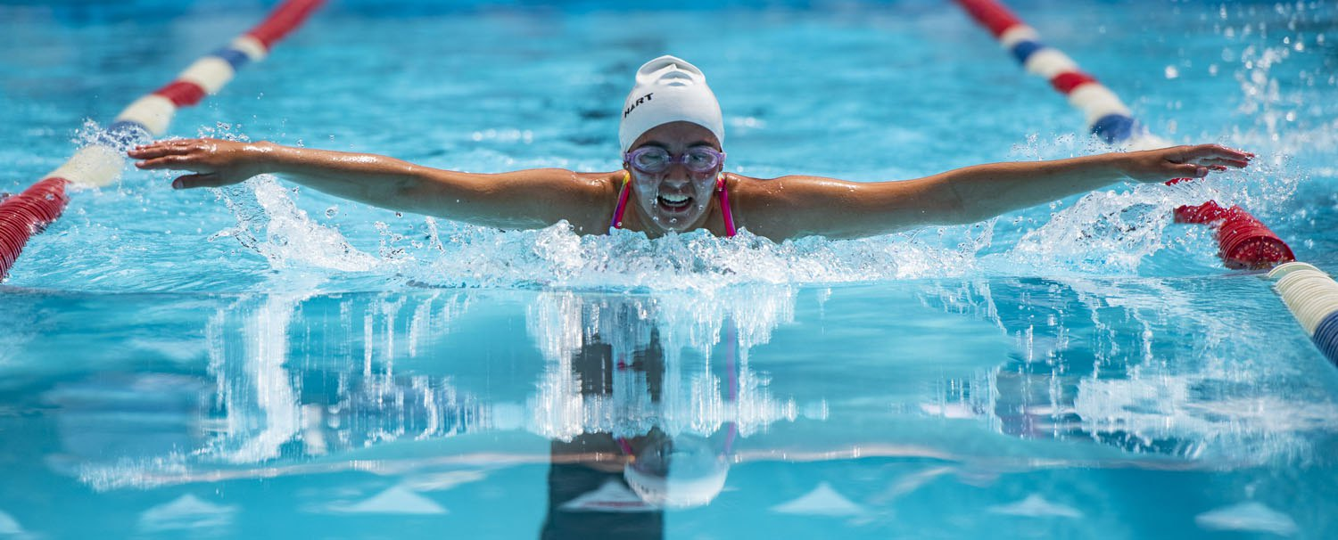 2020_SMGS_SwimCarnival_pool-action_373