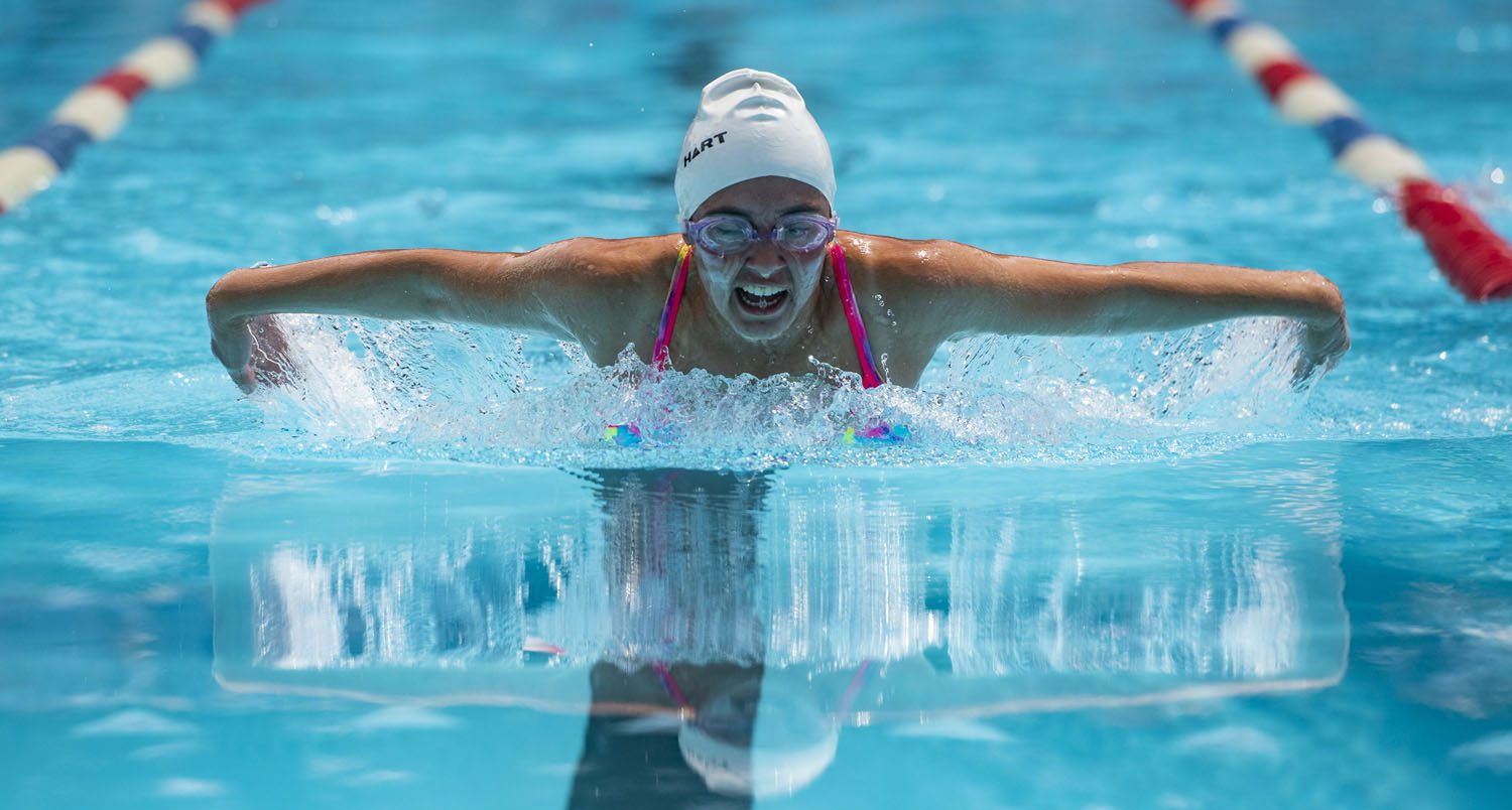2020_SMGS_SwimCarnival_pool-action_374