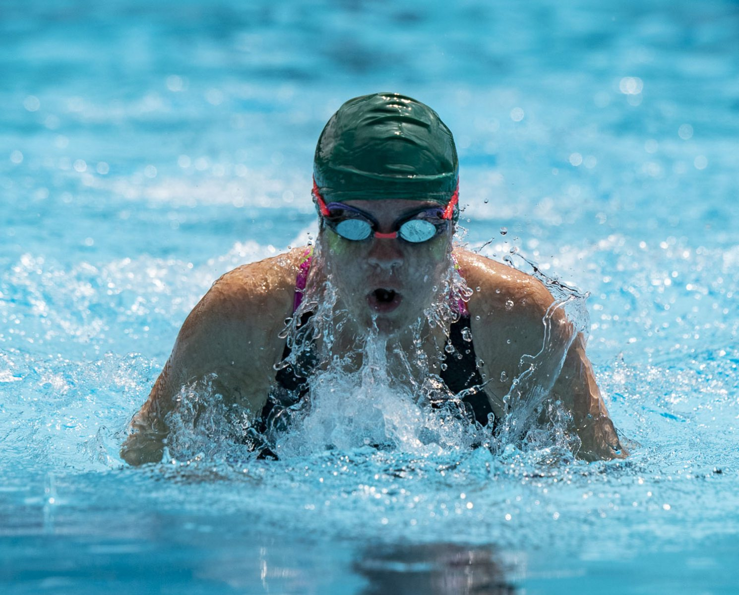 2020_SMGS_SwimCarnival_pool-action_376