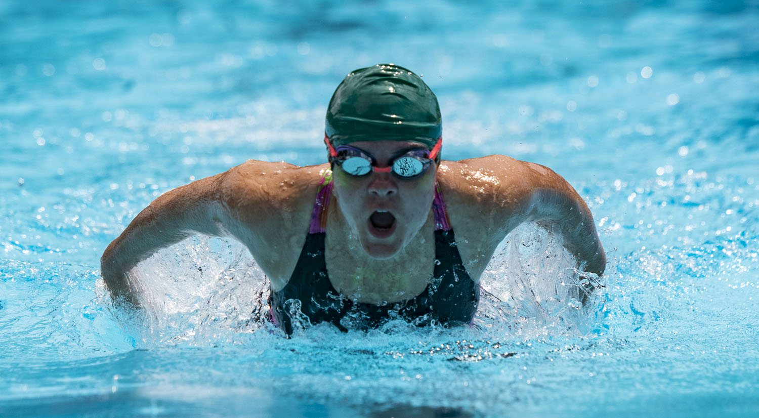 2020_SMGS_SwimCarnival_pool-action_377