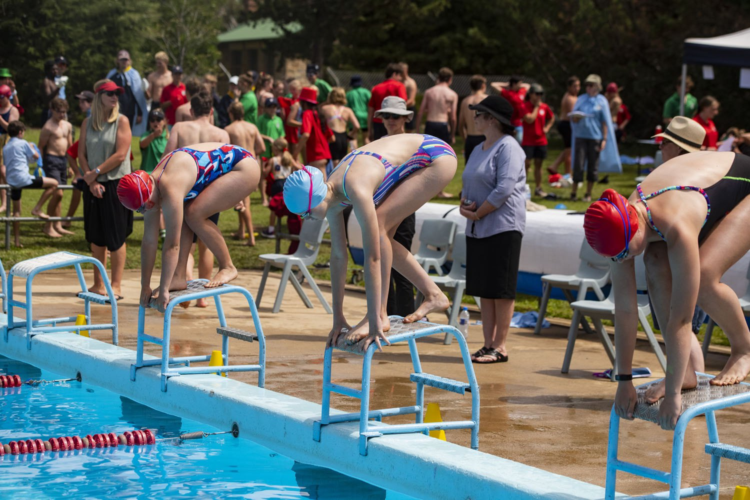 2020_SMGS_SwimCarnival_pool-action_380