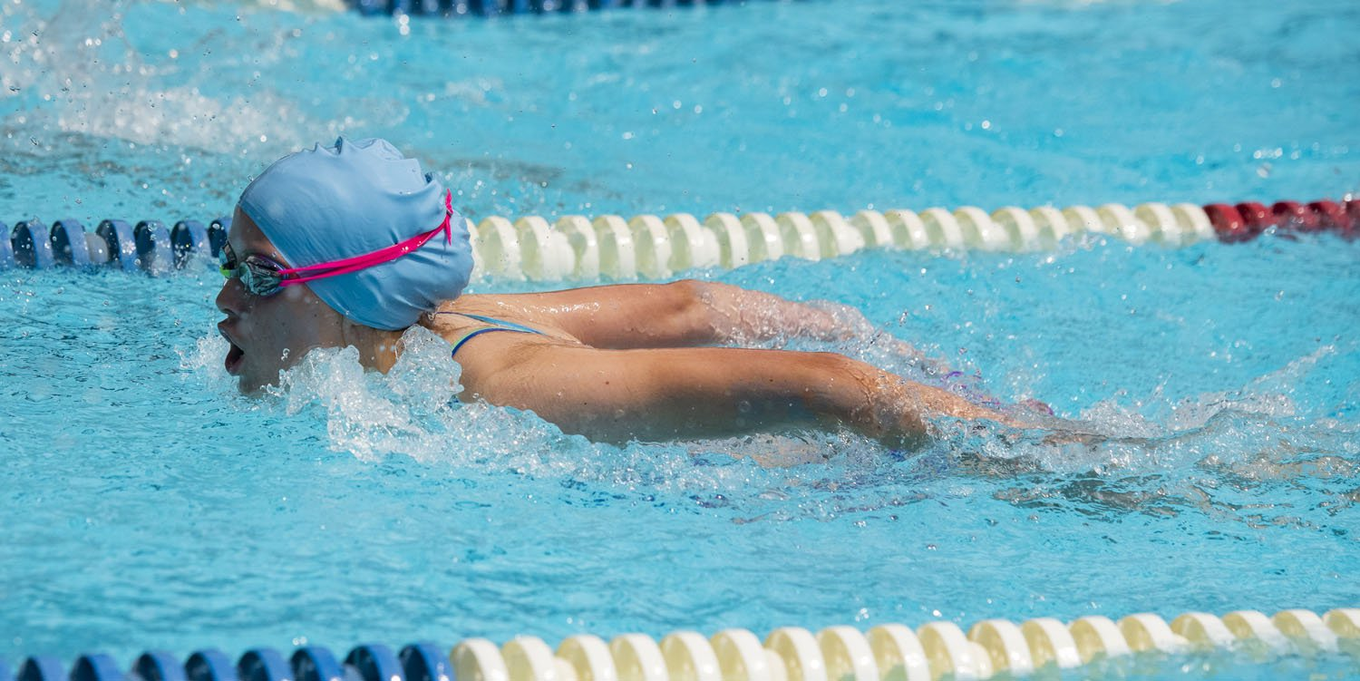 2020_SMGS_SwimCarnival_pool-action_381