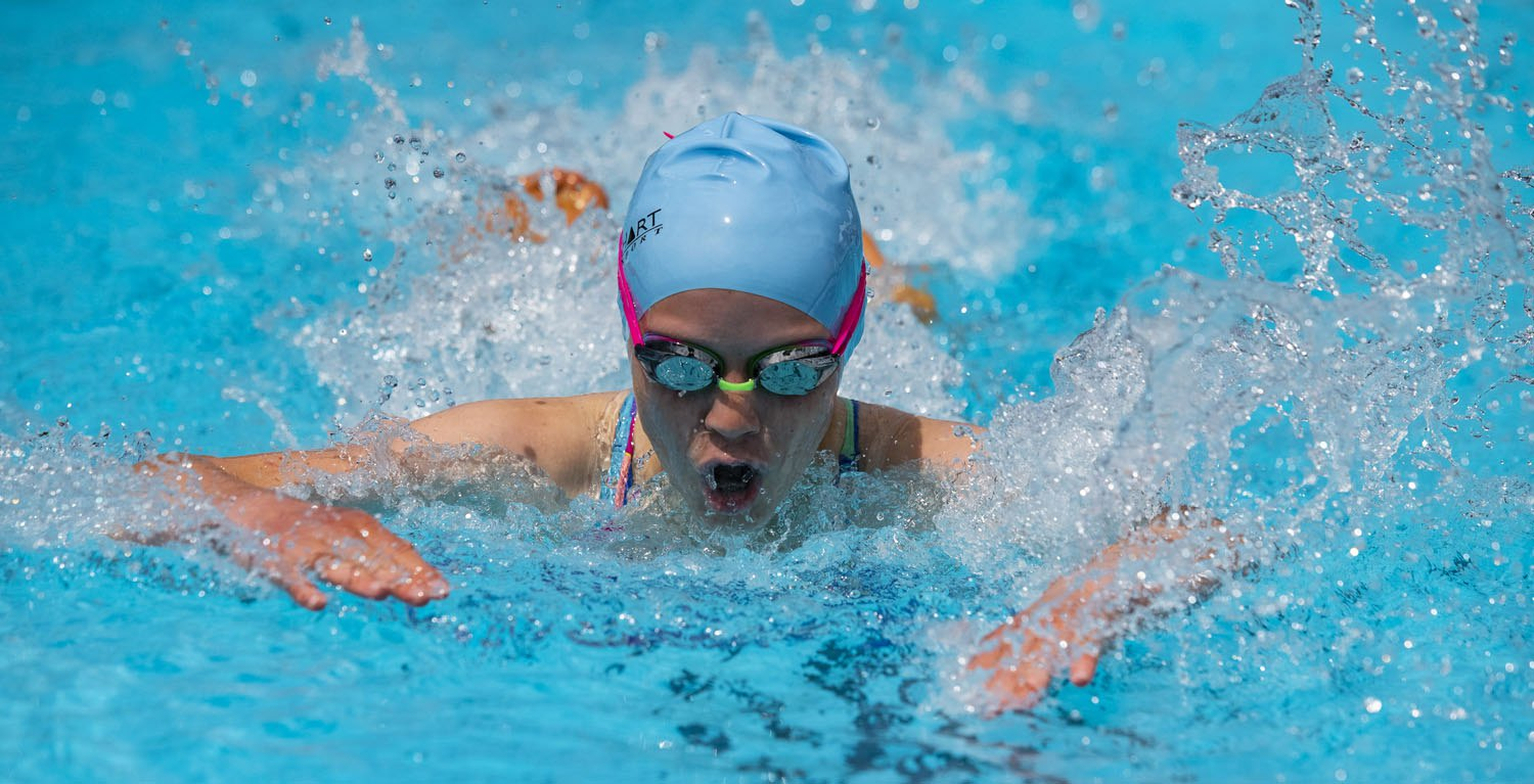 2020_SMGS_SwimCarnival_pool-action_382