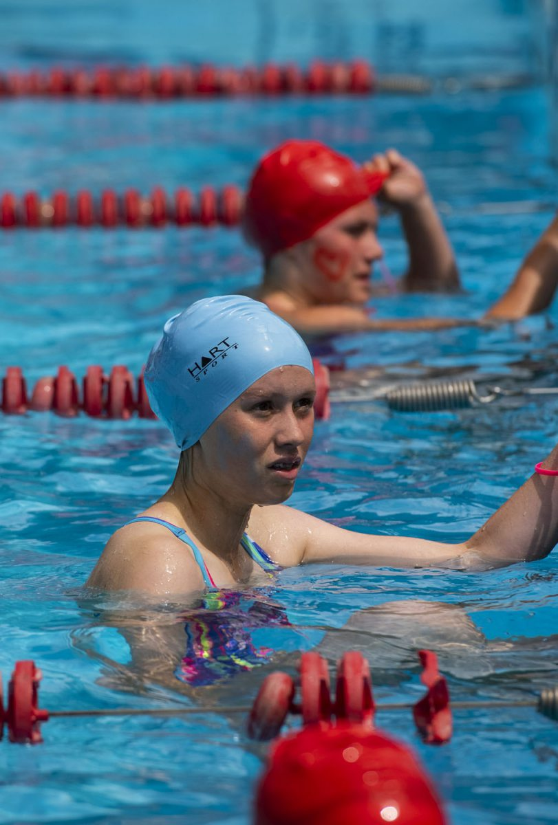 2020_SMGS_SwimCarnival_pool-action_383