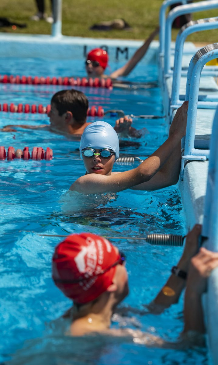 2020_SMGS_SwimCarnival_pool-action_385