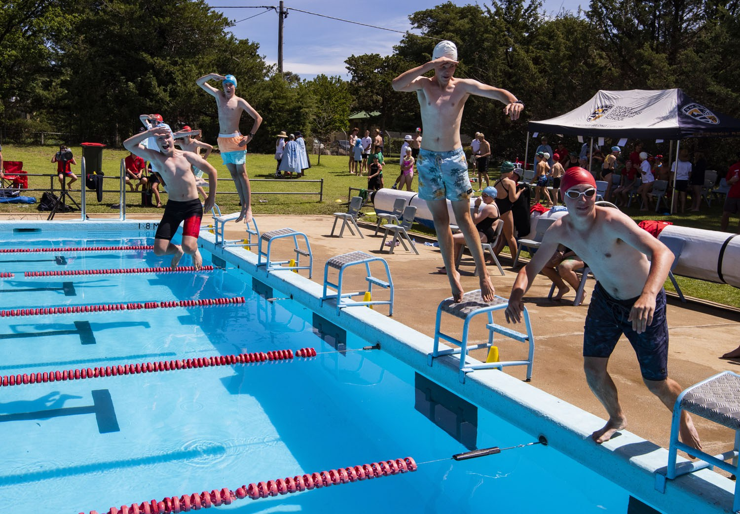 2020_SMGS_SwimCarnival_pool-action_386