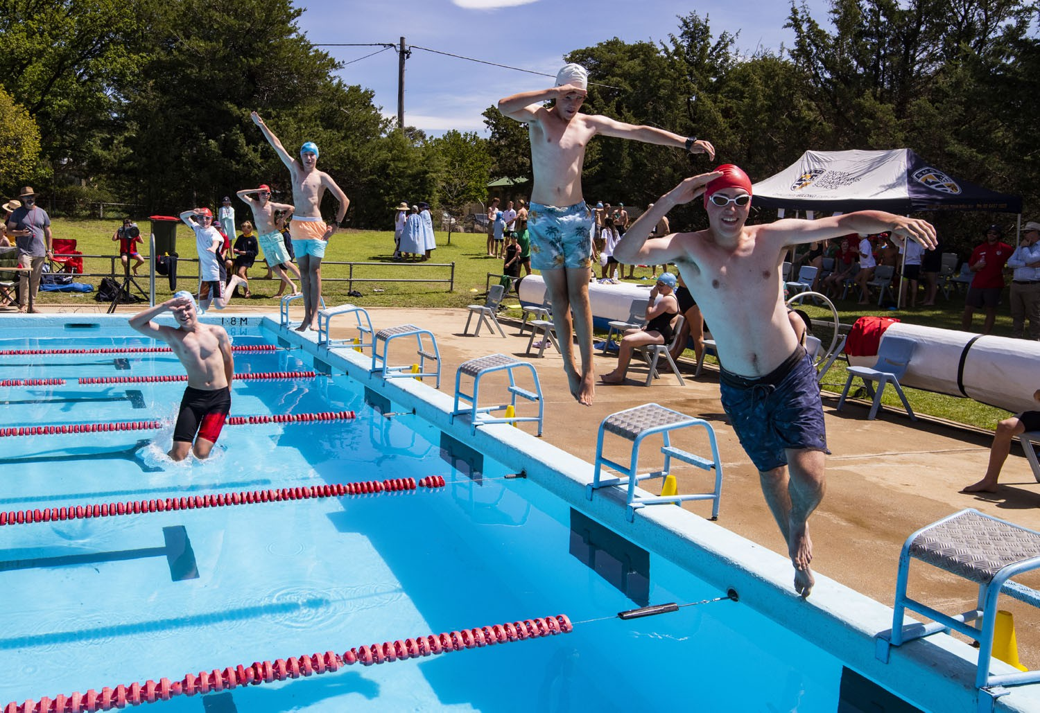 2020_SMGS_SwimCarnival_pool-action_387