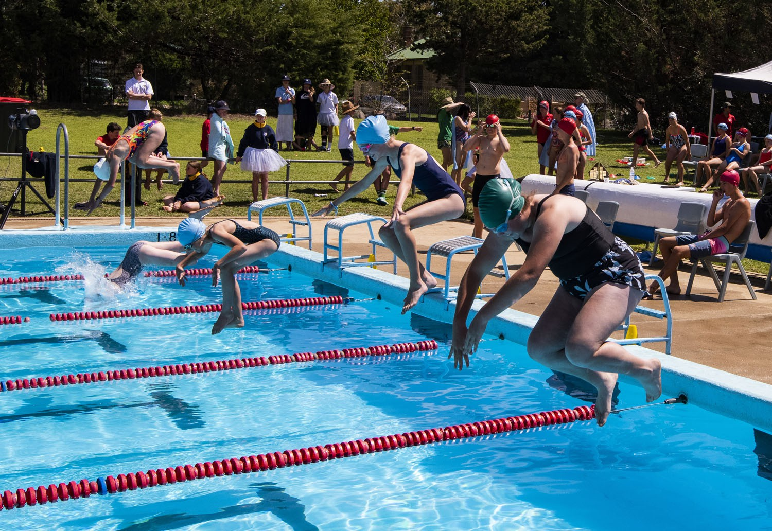 2020_SMGS_SwimCarnival_pool-action_388