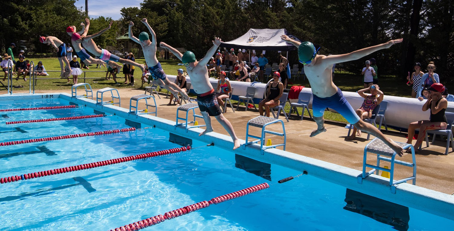2020_SMGS_SwimCarnival_pool-action_389