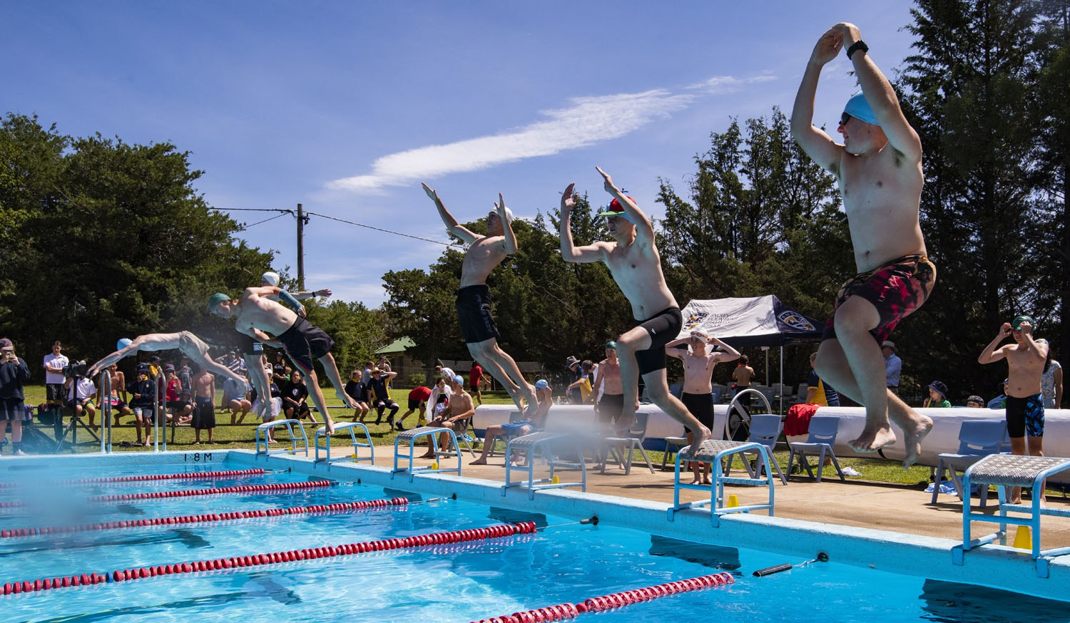 2020_SMGS_SwimCarnival_pool-action_392