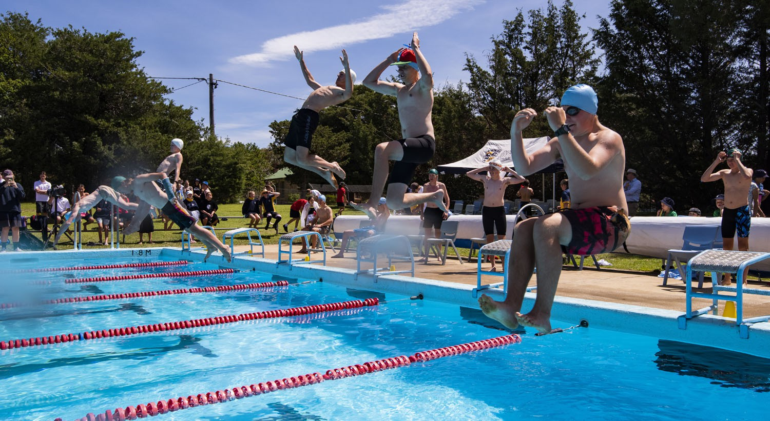 2020_SMGS_SwimCarnival_pool-action_393