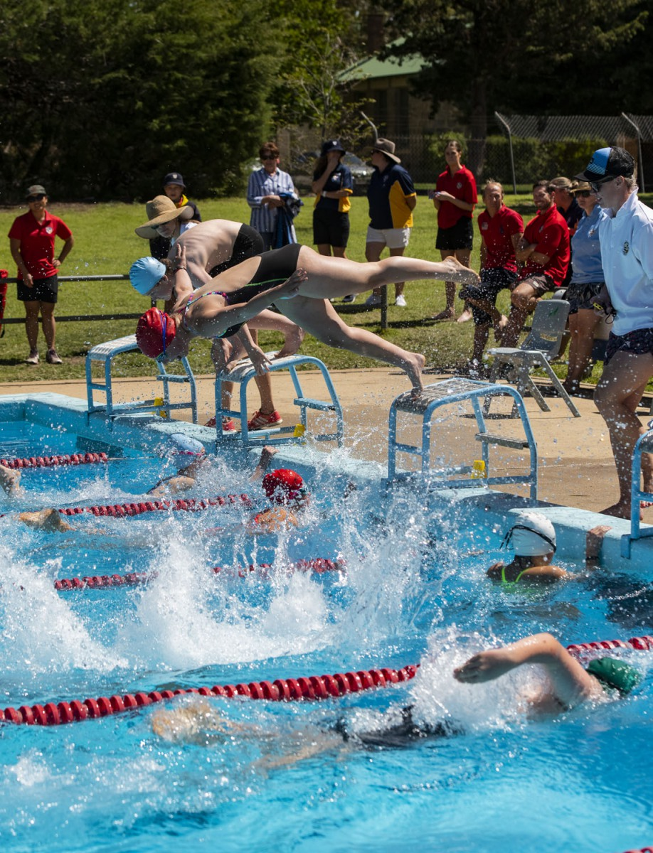 2020_SMGS_SwimCarnival_pool-action_398