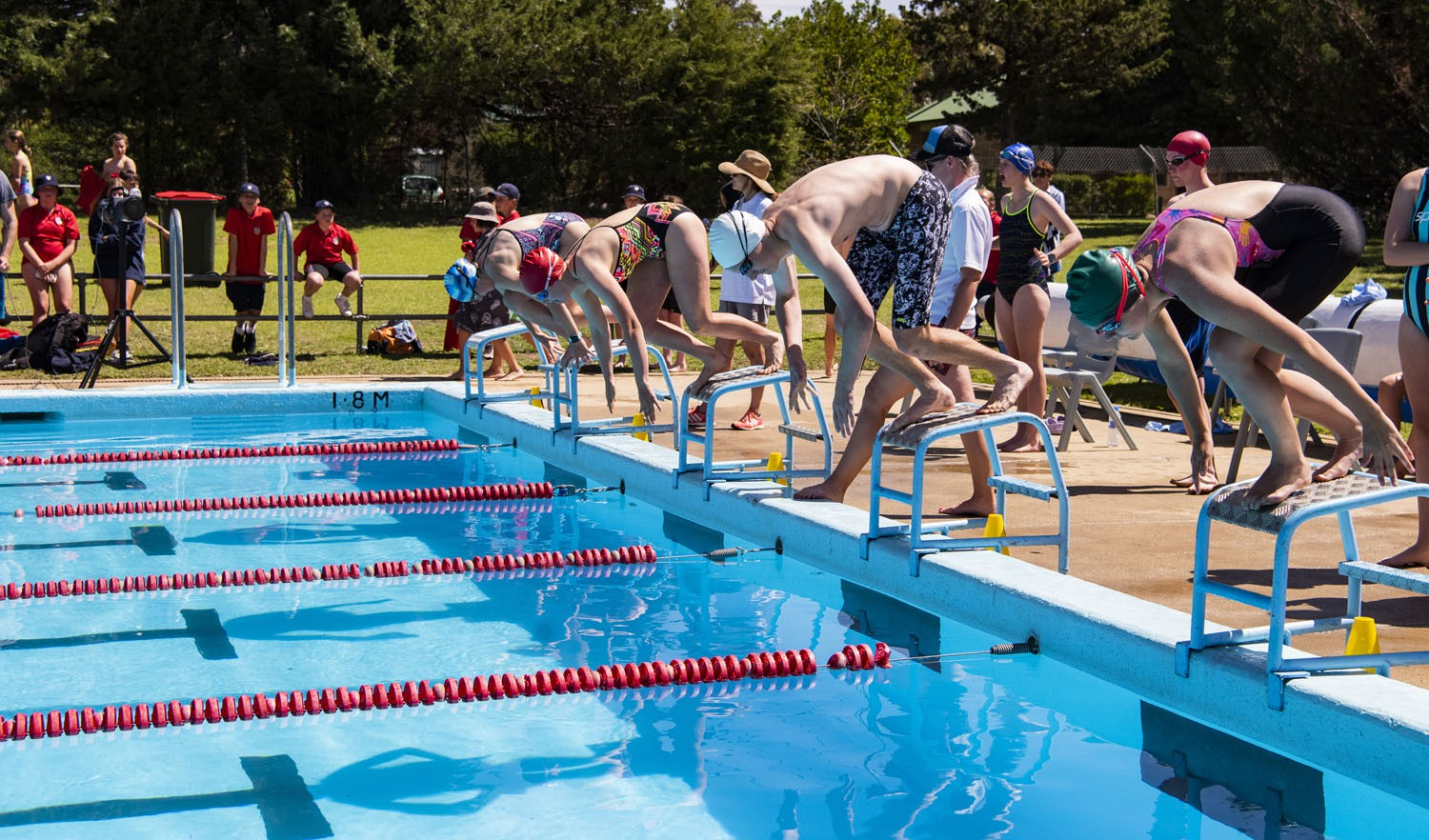 2020_SMGS_SwimCarnival_pool-action_401