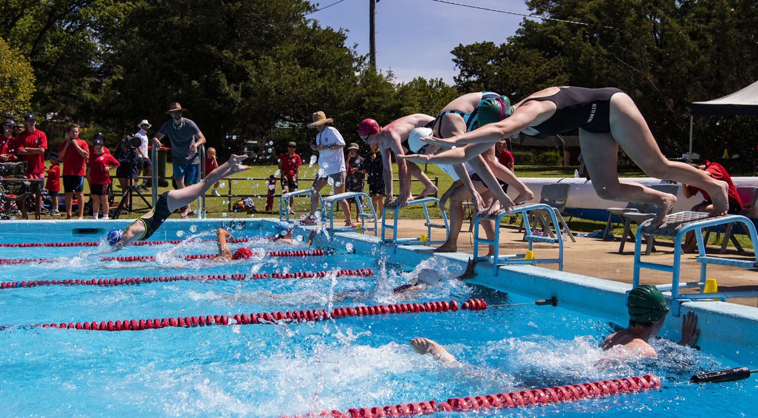 2020_SMGS_SwimCarnival_pool-action_404