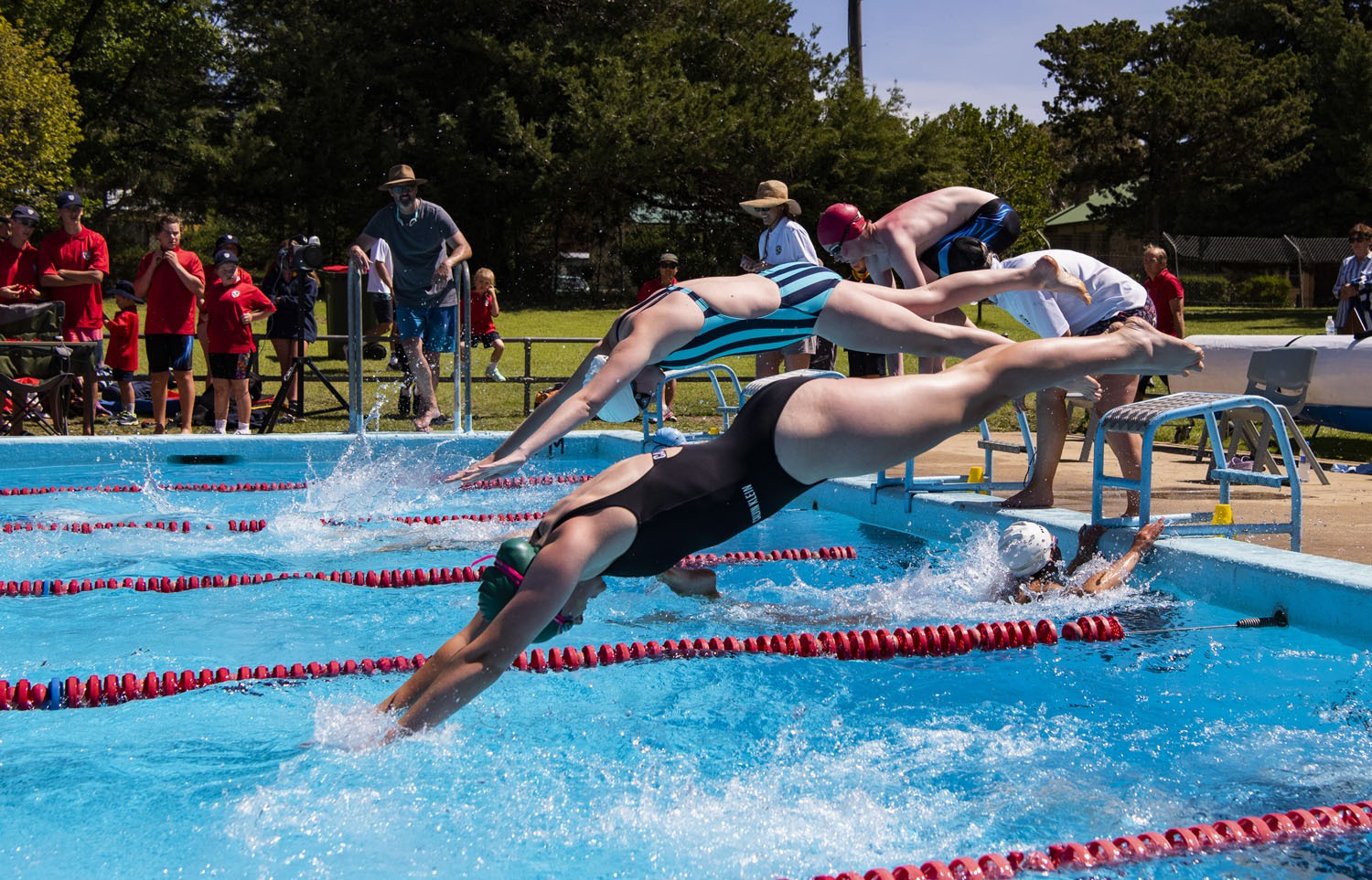 2020_SMGS_SwimCarnival_pool-action_405