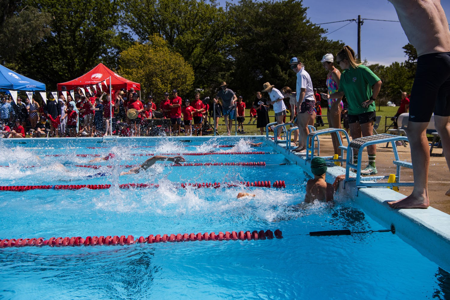 2020_SMGS_SwimCarnival_pool-action_406