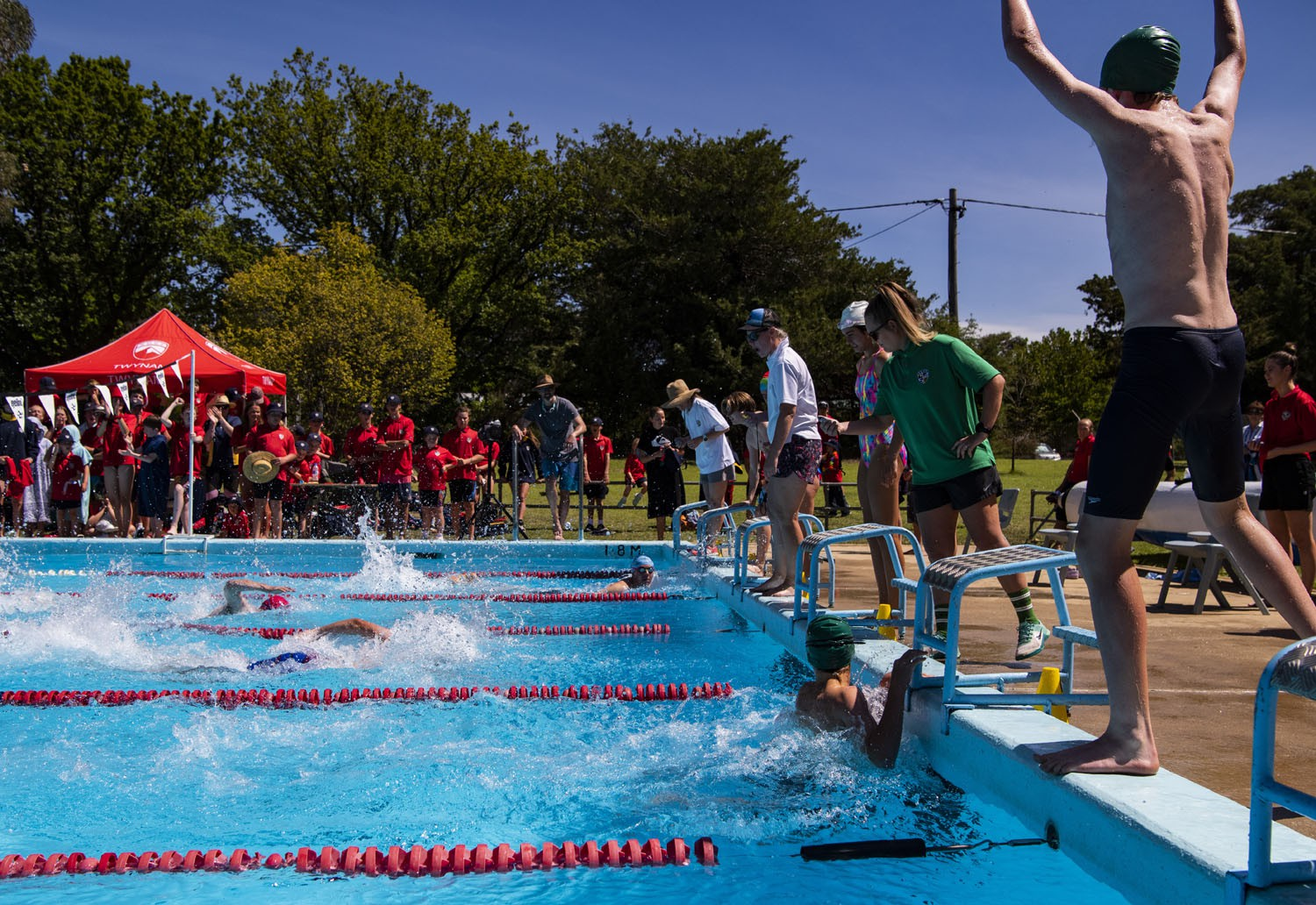 2020_SMGS_SwimCarnival_pool-action_407