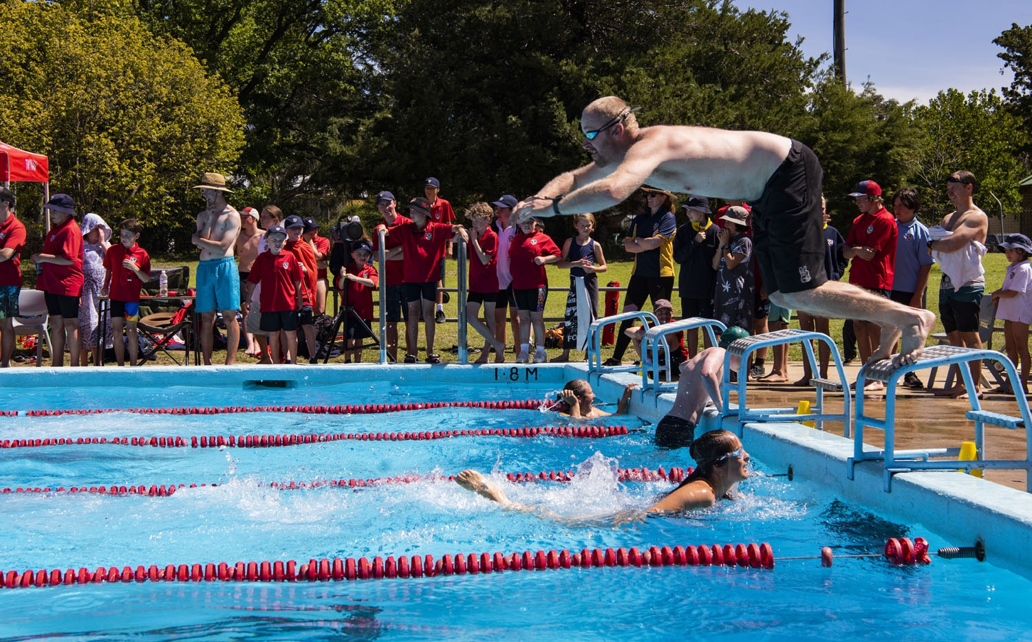 2020_SMGS_SwimCarnival_pool-action_410