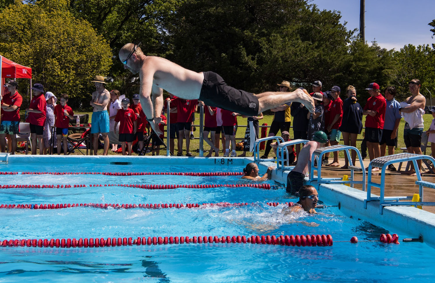 2020_SMGS_SwimCarnival_pool-action_411