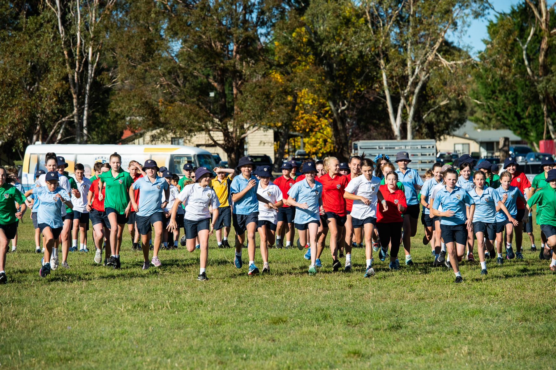 2021_Cross-Country_002