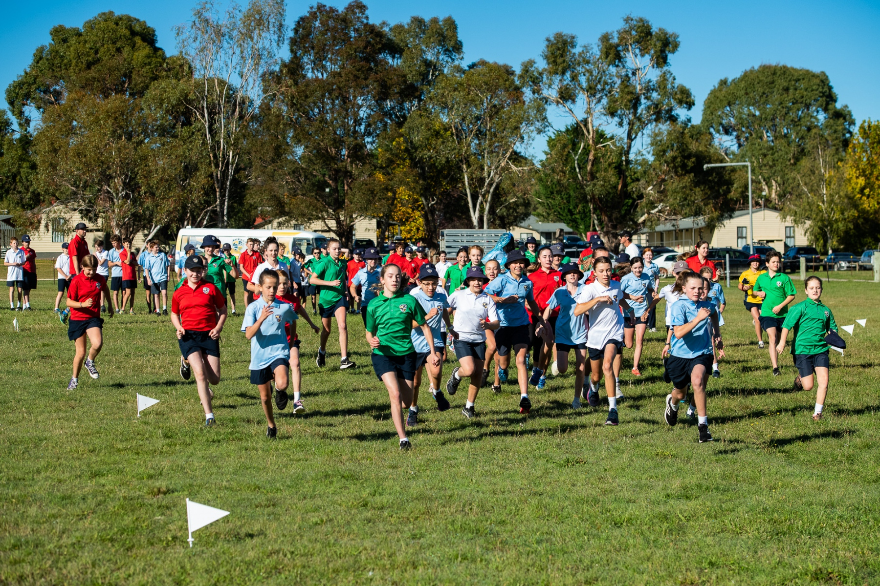 2021_Cross-Country_003