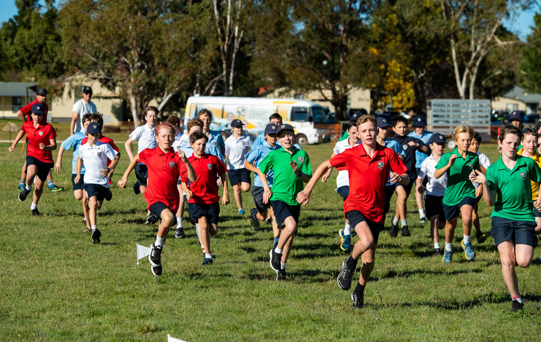 2021_Cross-Country_006