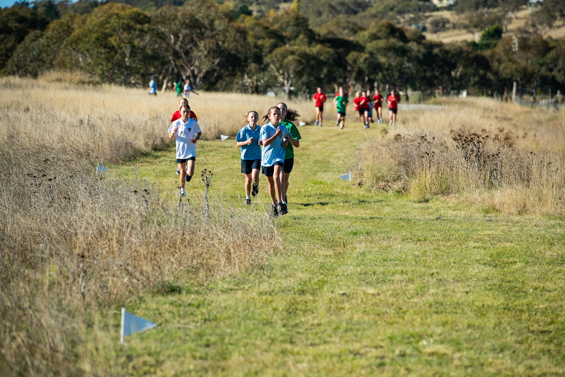 2021_Cross-Country_009