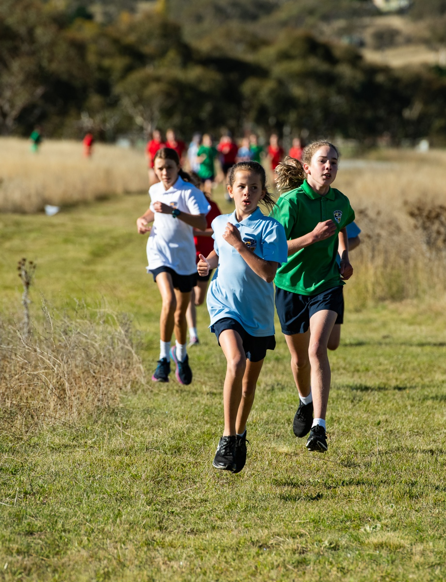 2021_Cross-Country_010