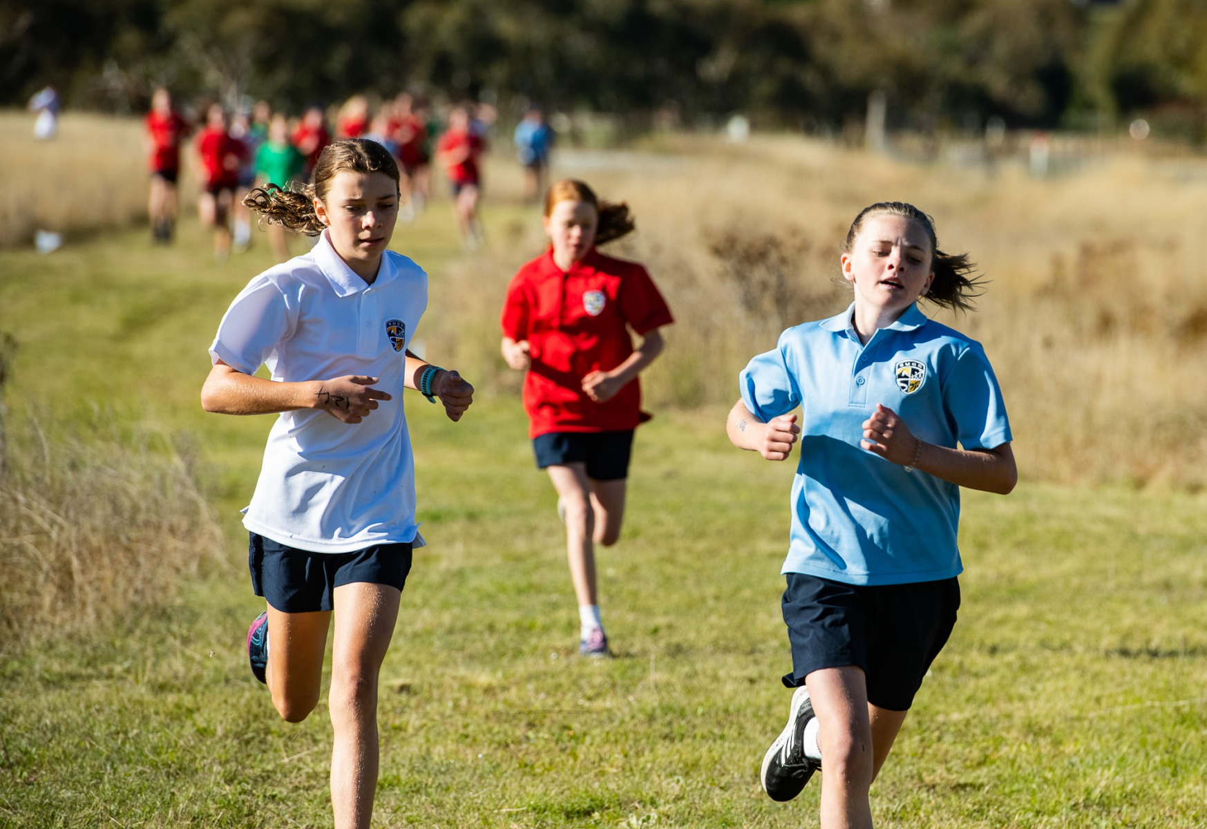 2021_Cross-Country_011