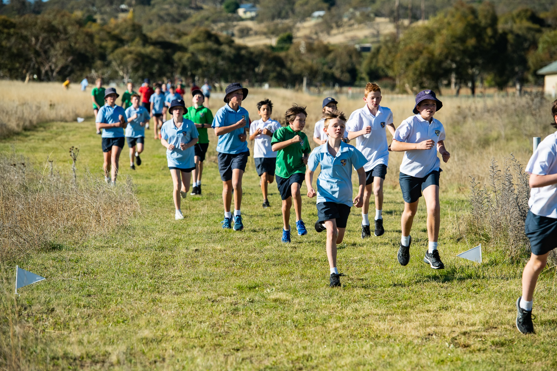 2021_Cross-Country_013