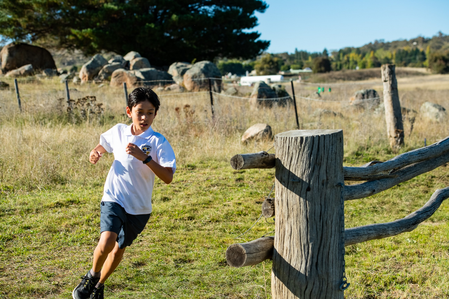 2021_Cross-Country_017