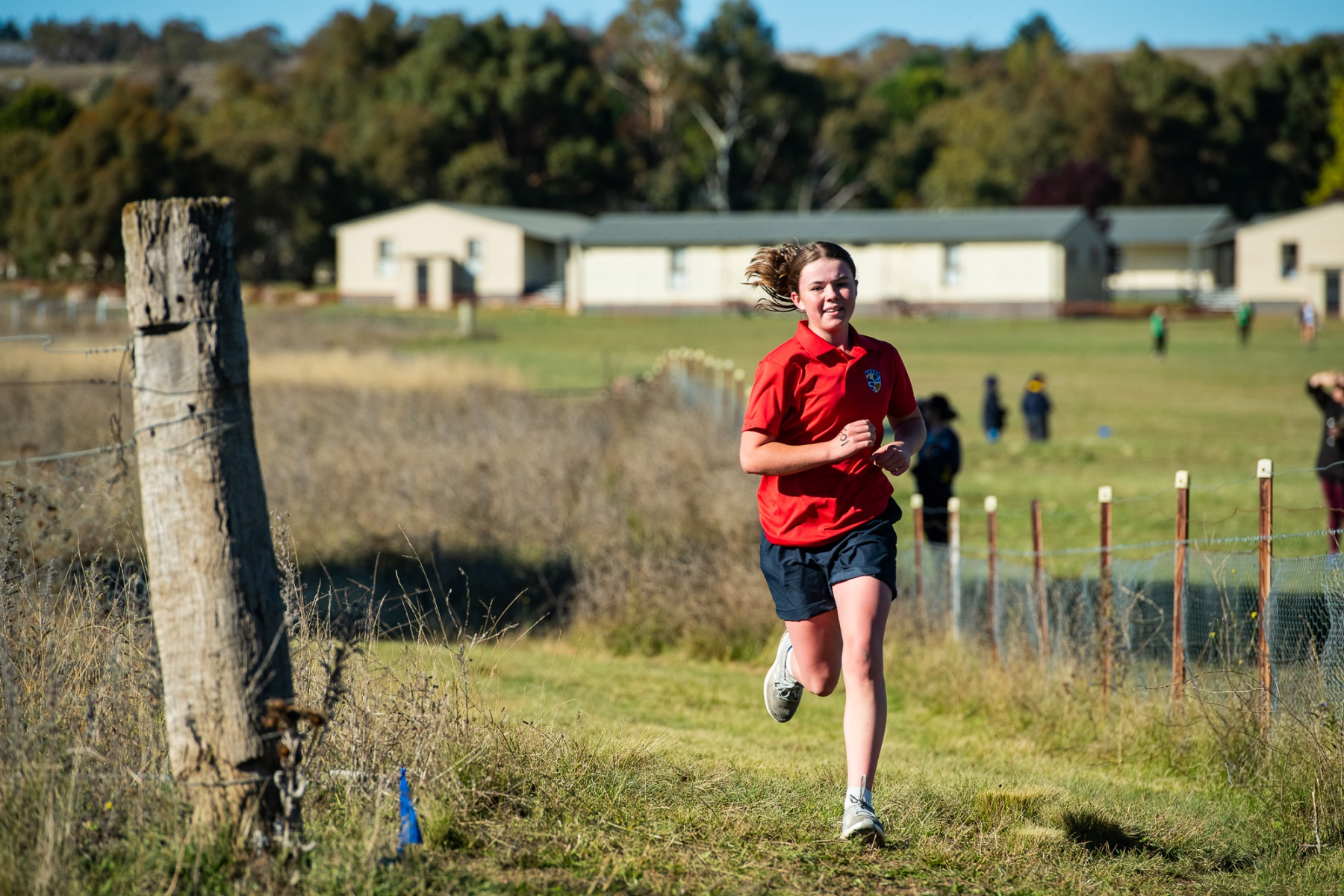 2021_Cross-Country_018