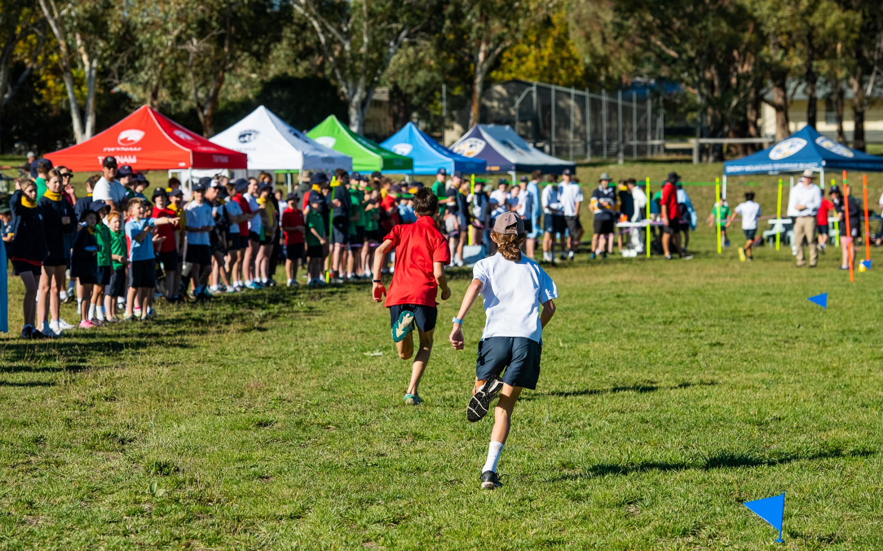 2021_Cross-Country_022