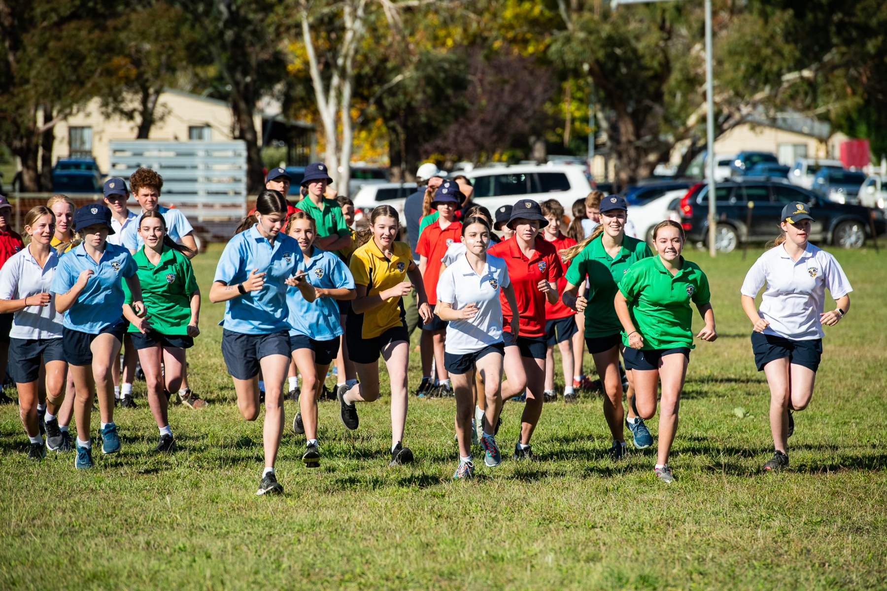 2021_Cross-Country_024