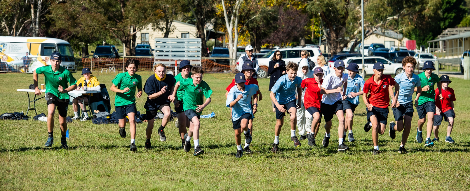 2021_Cross-Country_026