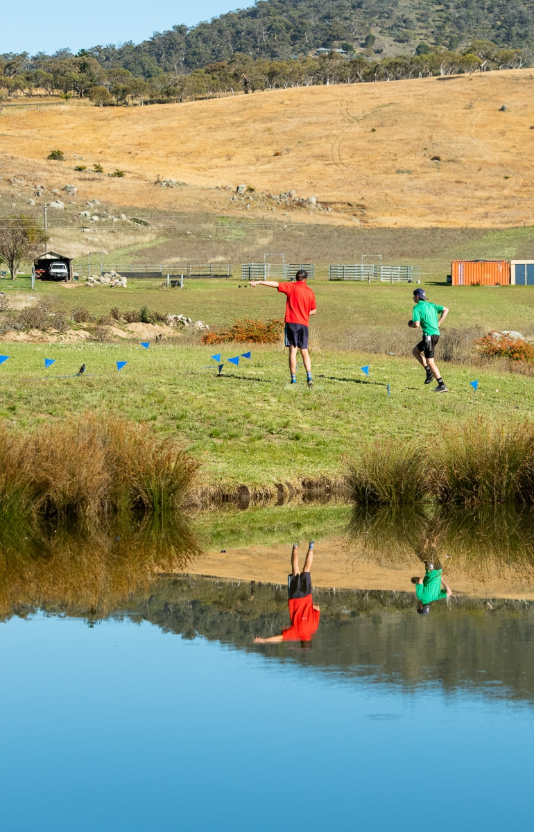2021_Cross-Country_028