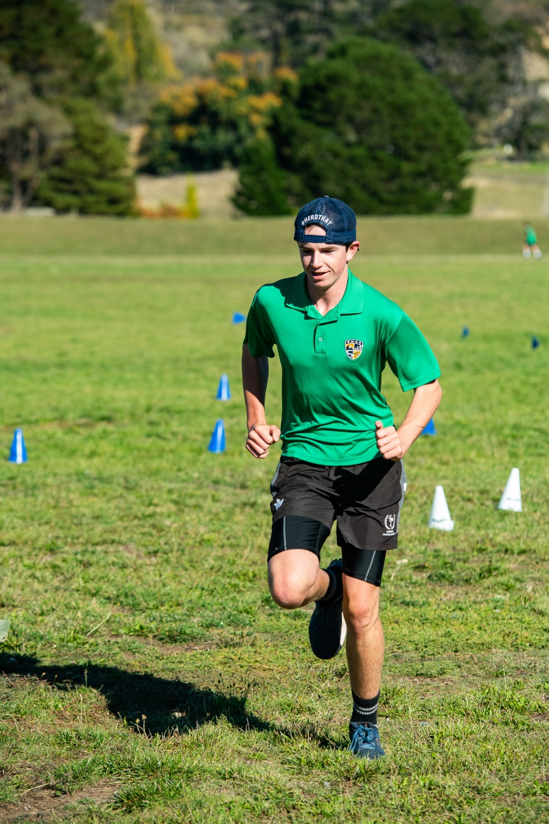 2021_Cross-Country_032