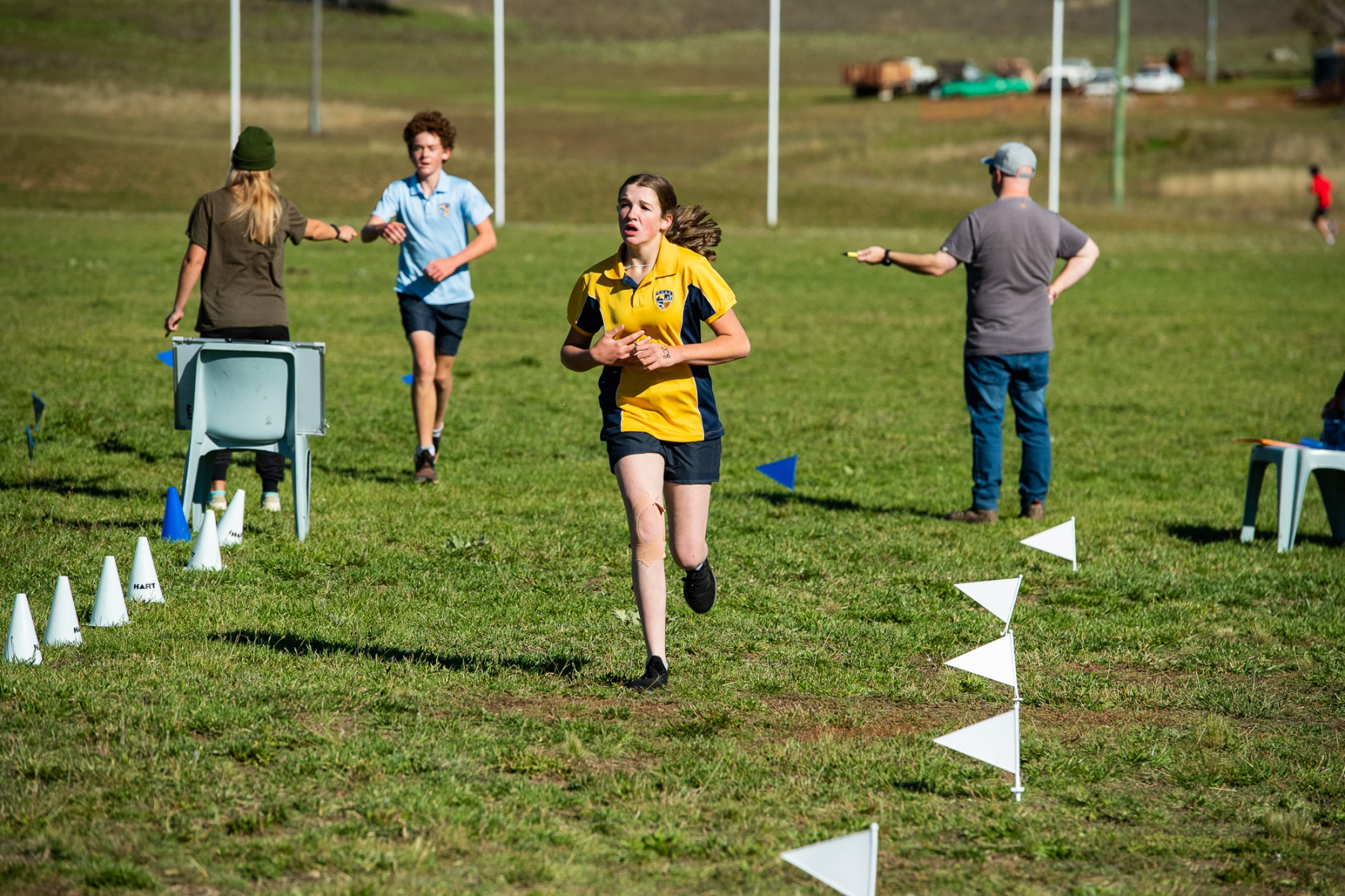 2021_Cross-Country_033