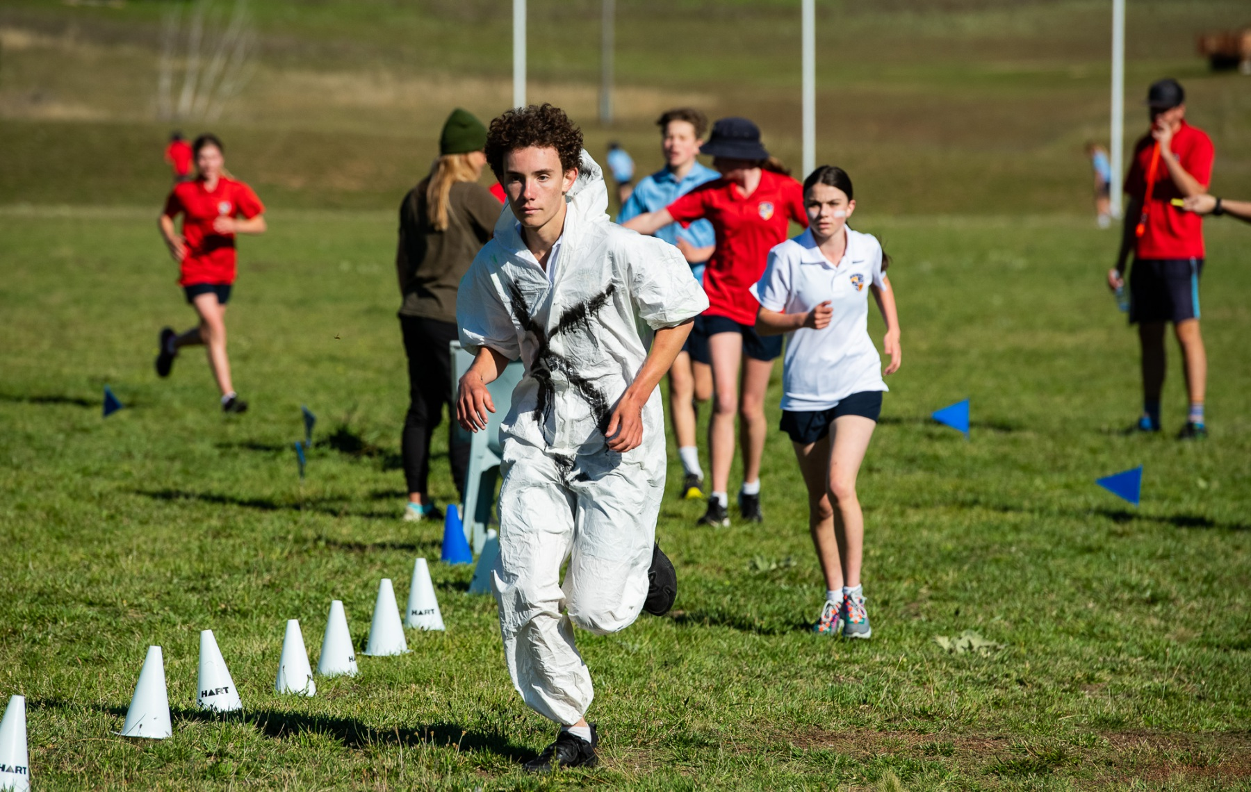 2021_Cross-Country_034