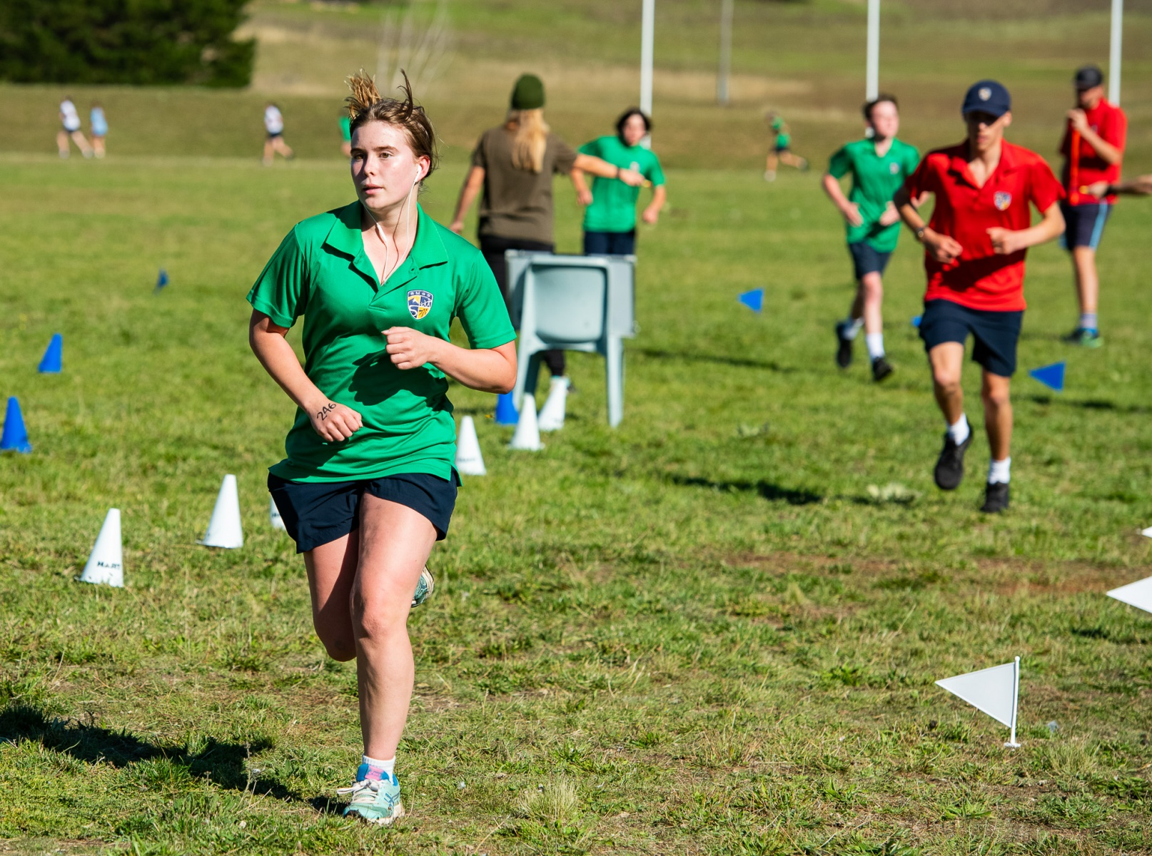 2021_Cross-Country_035
