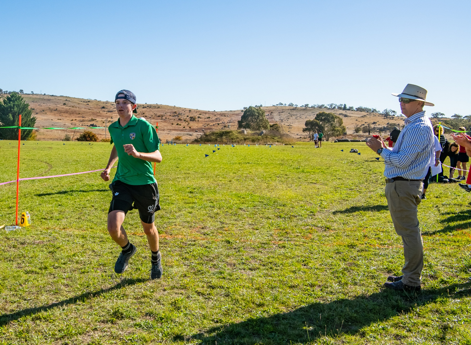 2021_Cross-Country_038