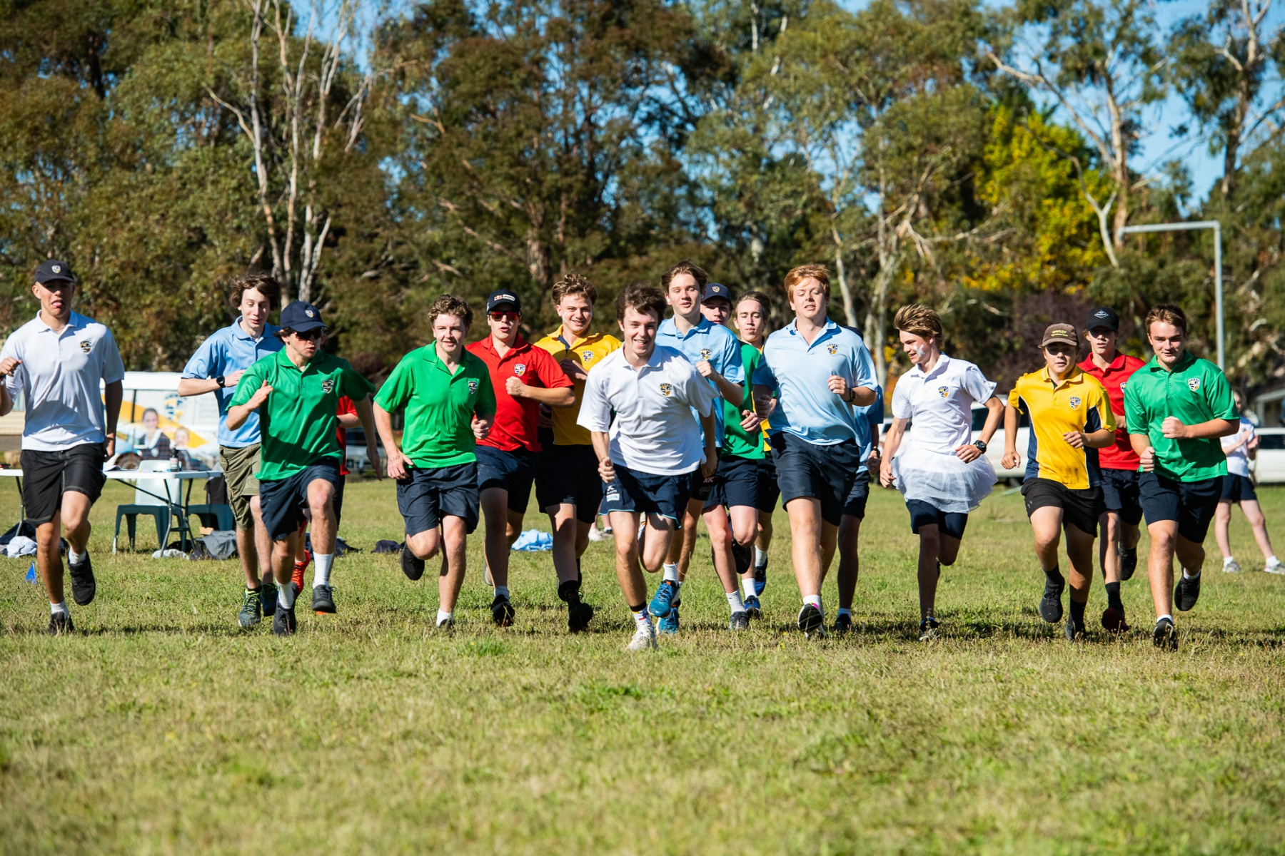 2021_Cross-Country_039