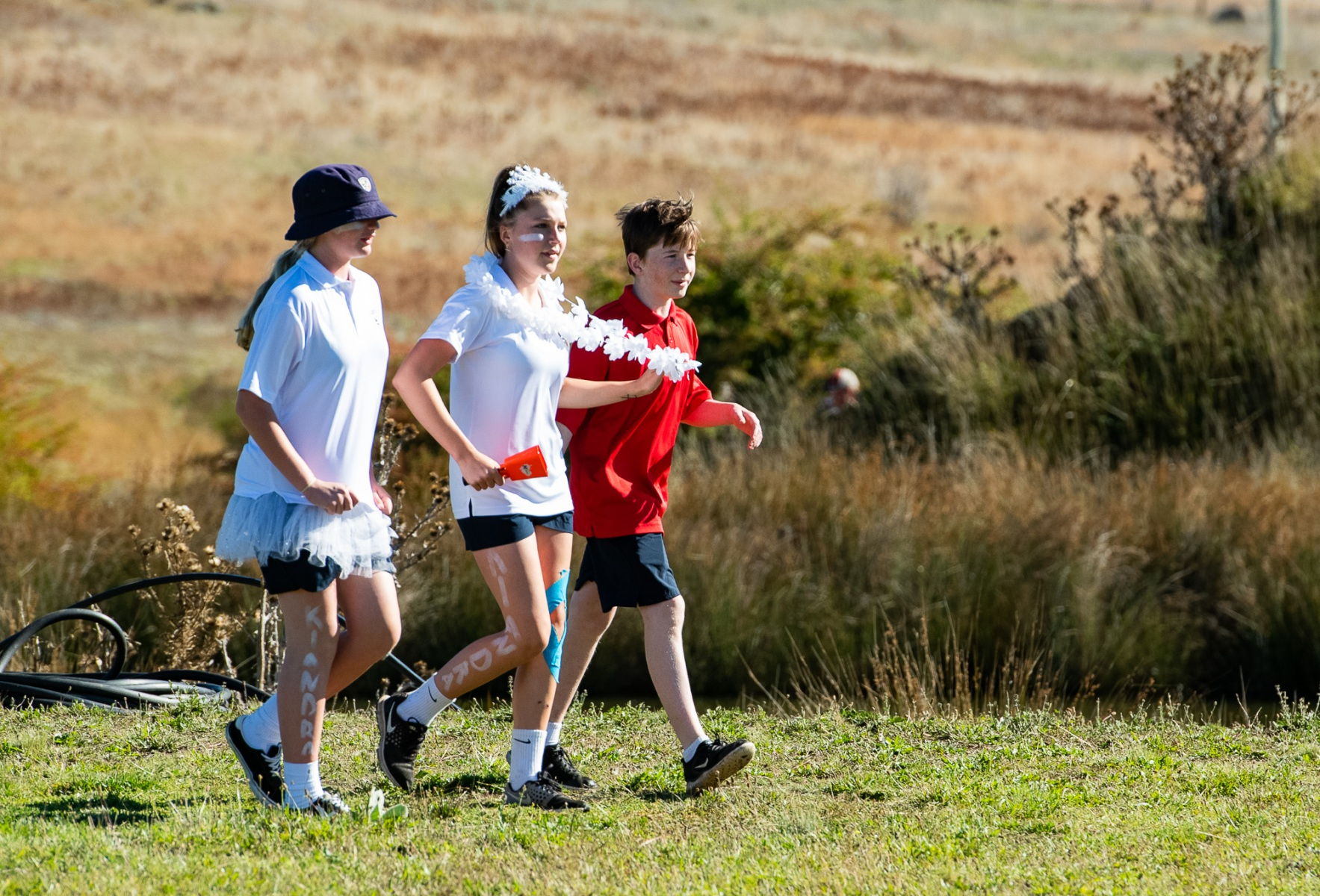 2021_Cross-Country_041